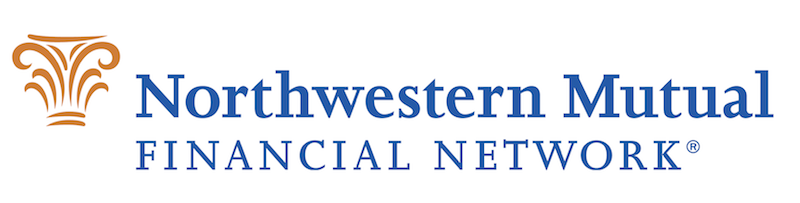 Northwestern Mutual network identity